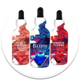 b'Lure & Flower Extracts Trio