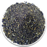 Butterfly Pea Flowers Dried Whole