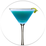 B'lure Bluring Cocktail