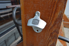 FBC Stationary Bottle Opener