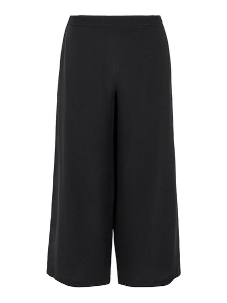 Pant 2 (Midnight Black)