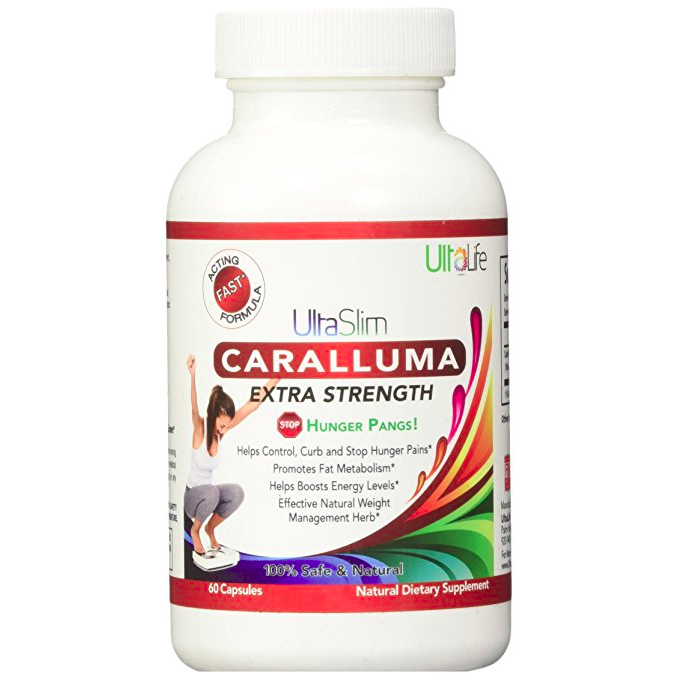 Pure garcinia cambogia and true cleanse reviews