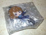 Toys Works Collection 2.5 Mu! Love Live! Renewal Hanayo Koizumi Charm Licensed