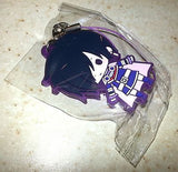 Tales of Friends Anniversary Rubber Strap #1 Leon Magnus Kotobukiya Licensed