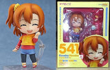 Nendoroid 541 Love Live! Honoka Kosaka Training Outfit Ver Good Smile Licensed