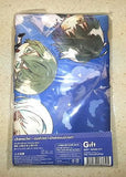 Norn9 Chara X Cushion Cover #54 Gift Otomate Idea Factory Licensed New Sealed
