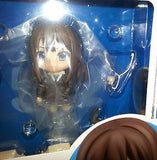 Nendoroid 512 Rin Shibuya Figure Idolm@ster Cinderella Girls Good Smile Licensed