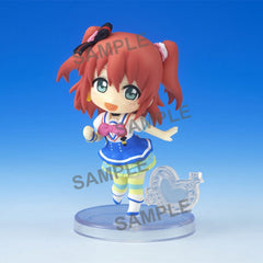 Toy'sworks Collection Niitengo Love Live! Sunshine Figurine Ruby Kurosawa New