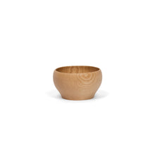 Load image into Gallery viewer, Curve Bowl No.1