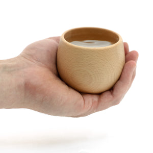 Round Cup