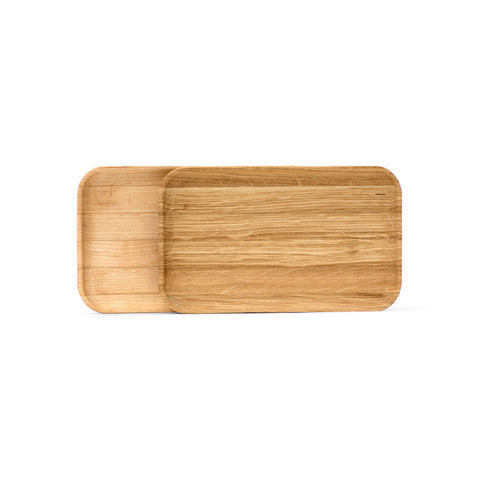 Thin Tray No.1