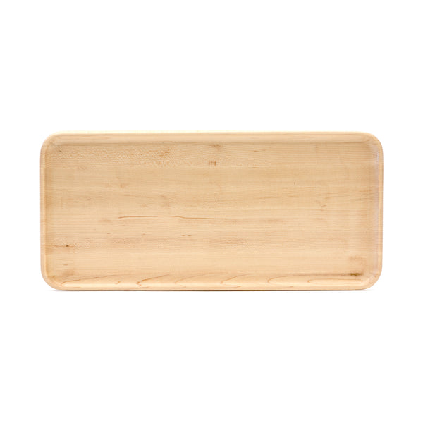 Thin Tray No.2