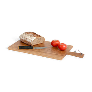 Cheese Paddle No.5