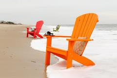 Adirondack Chairs Collection