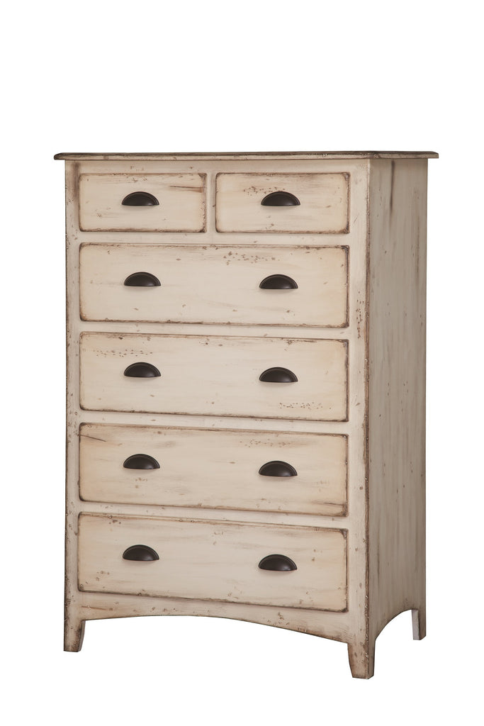 Concord Chest of Drawers