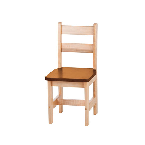 Children's Chair- Heartland