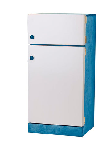 Children's Fridge- Two Tone