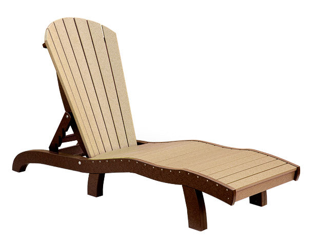 SeaAira Lounge Chair