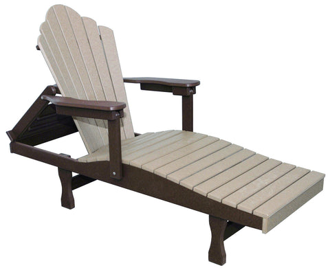 Daisy Lounge Chair