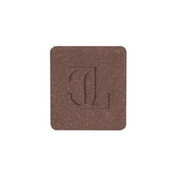 JLOxINGLOT FREEDOM SYSTEM EYE SHADOW DS J317 EGGPLANT