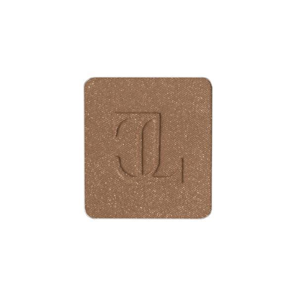 JENNIFER LOPEZ INGLOT FREEDOM SYSTEM EYE SHADOW DS J323 WALNUT