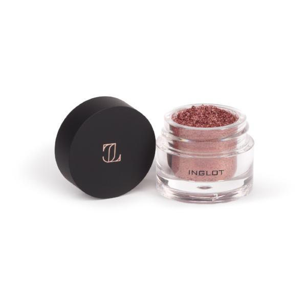 JLOxINGLOT PURE PIGMENT EYE SHADOW J403 ETHEREAL