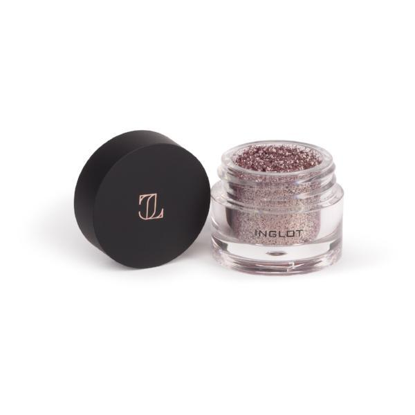 JLOxINGLOT PURE PIGMENT EYE SHADOW J405 CELESTIAL