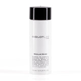 INGLOT LAB MICELLAR WATER