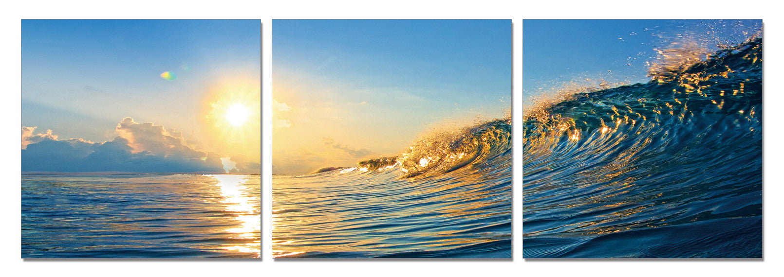 PRE-ORDER PRODUCTS - California Wall Art