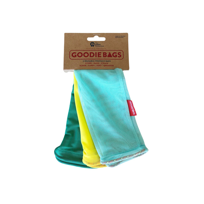 Goodie Bags 3 pack