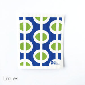 Limes SPRUCE