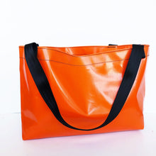 ENCORE Tote - Medium