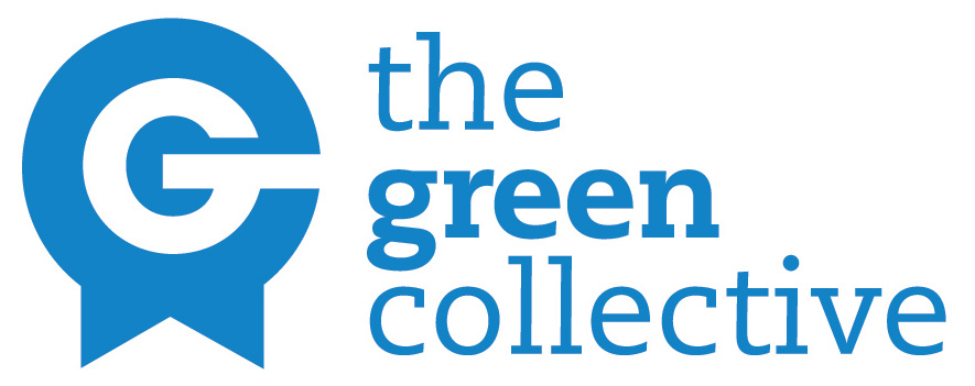 The Green Collective