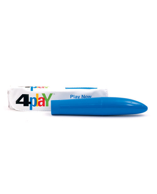 4play Massager