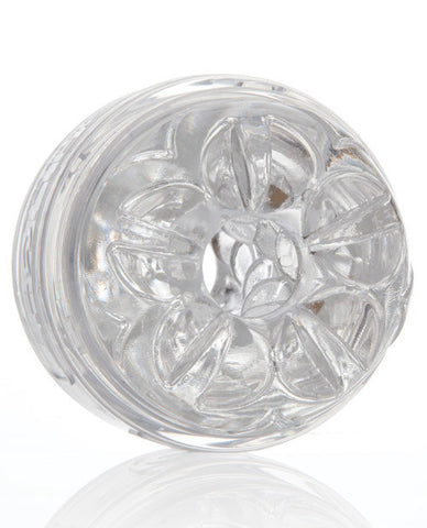 Fleshlight Quickshot Boost - Clear