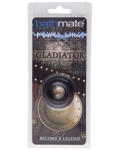 Bathmate Gladiator Cock Ring
