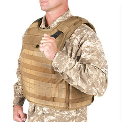Vests/ Chest Rigs