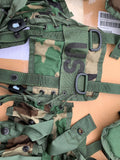 GI Vest, Gernade Carrier 40mm