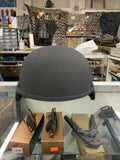Armor Source AS501 Ultra Light Weight Ballistic Helmet