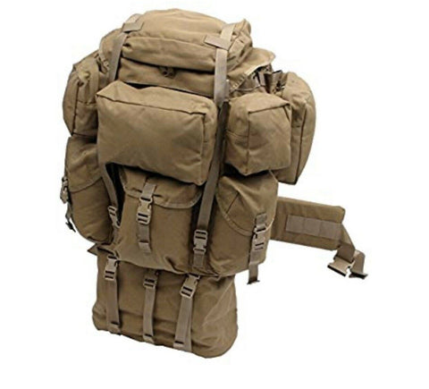 MALICE PACK Version 3 By Tactical Tailor