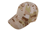 Tactical Cap MultiCam Arid - G.I. JOES