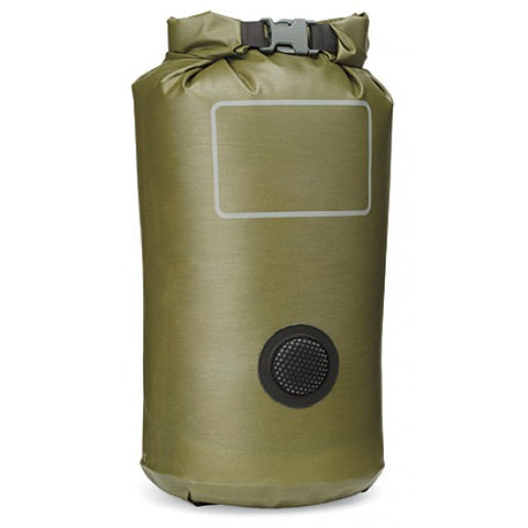 MACK Sack Waterproof bag - G.I. JOES