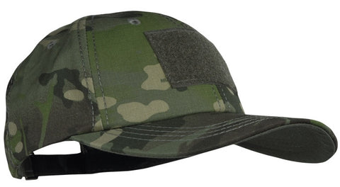 Tactical Cap MultiCam Tropic - G.I. JOES