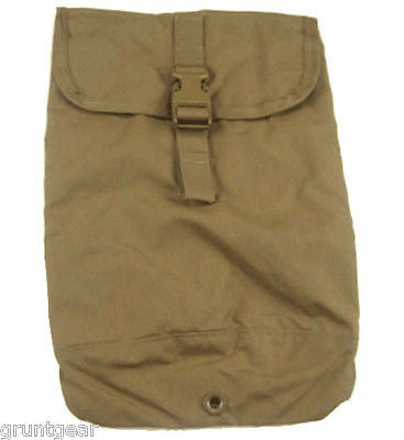 USMC Hydration Pouch (New) - G.I. JOES