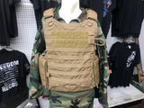 Eagle Industries CIACS Vest (Pre-Owned) - G.I. JOES