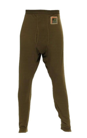 USMC Grid Fleece Bottoms