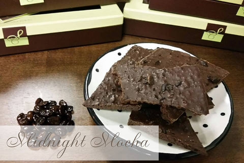 Moonlight Mocha Bark