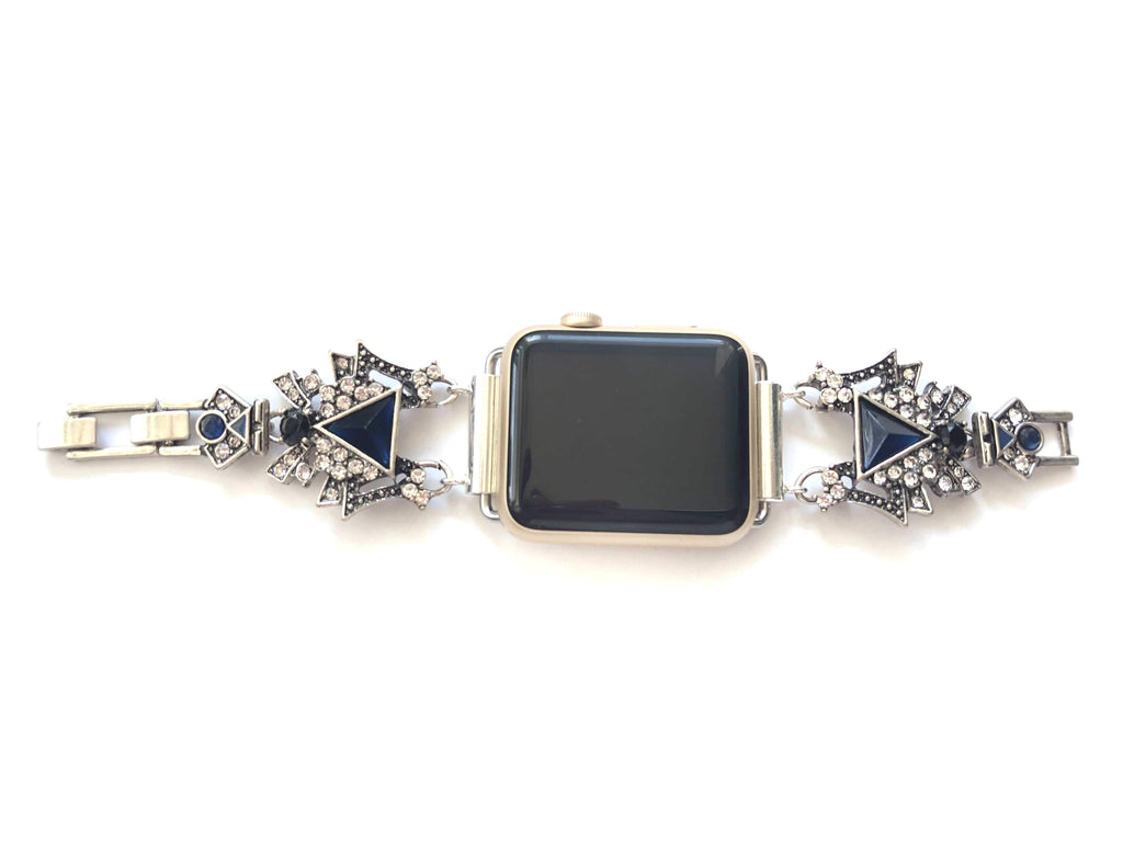 The Duchess Watch Band