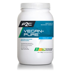F2C Vegan-Pure™ [Expo Item Only]