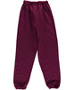 Jerzees Gym SweatPants - Kids Palace